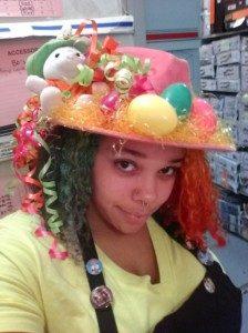 easter-hat