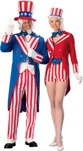 independence-day-costumes
