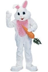precious-easter-bunny