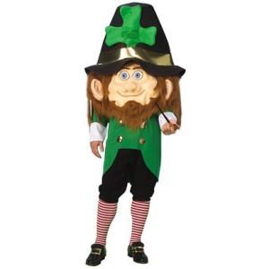 st-patricks-day-leprechaun-costume