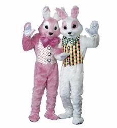 tuxedo-easter-bunnies