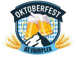 Oktoberfest Fairplex