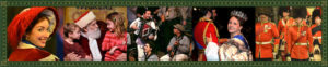 Dickens Christmas Fair