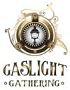 Gaslight Gathering Logo