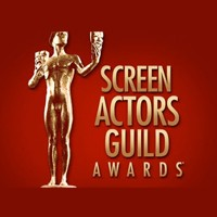 Screem Actors Guild Awards