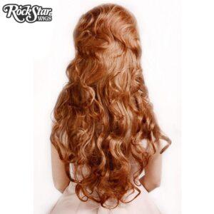 Wigs Counterss COCO Milk Tea Mix