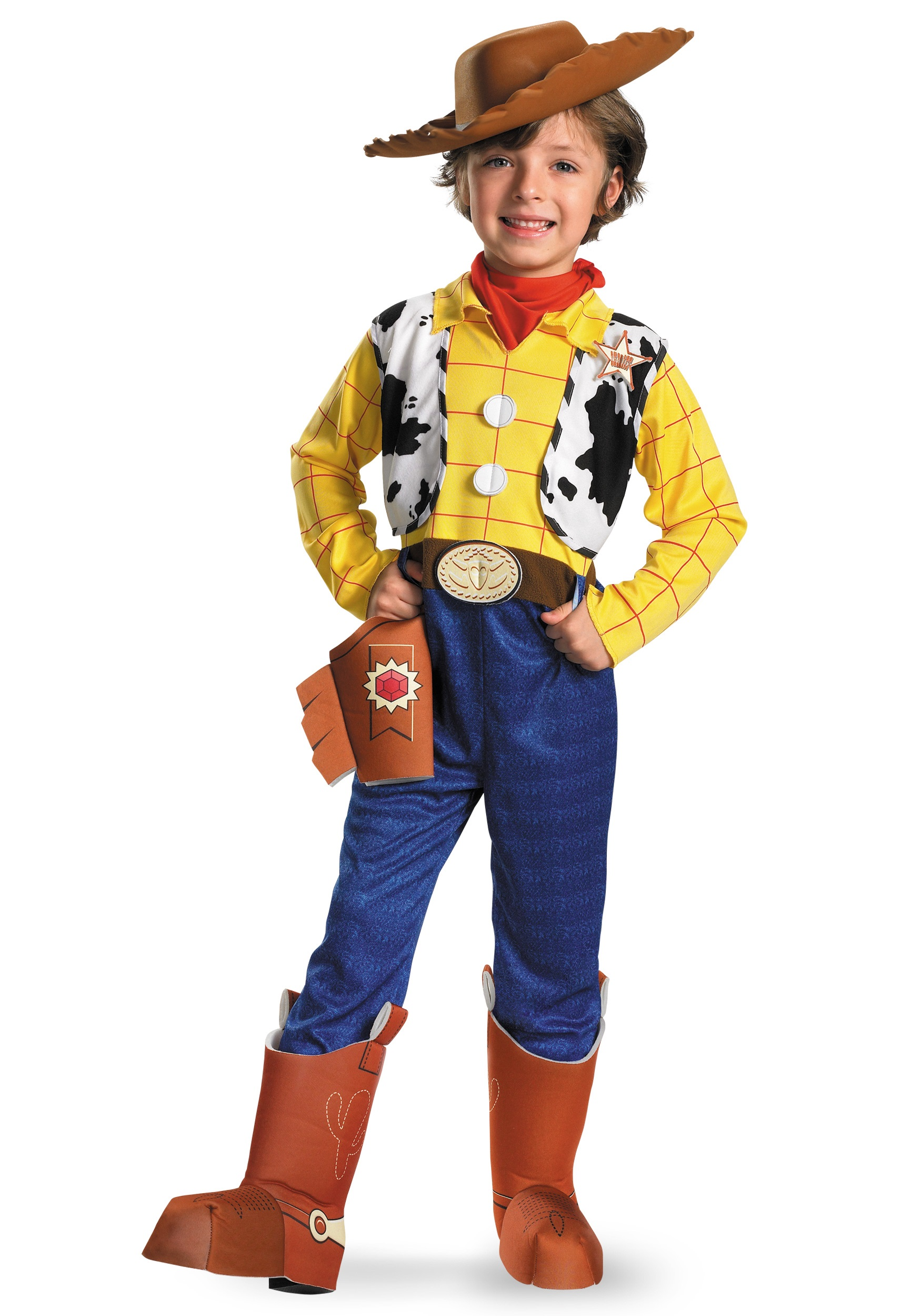Yoda Woody ...  sc 1 th 268 & 1000u0027s of costumes. Both retail and theatrical quality rental ...