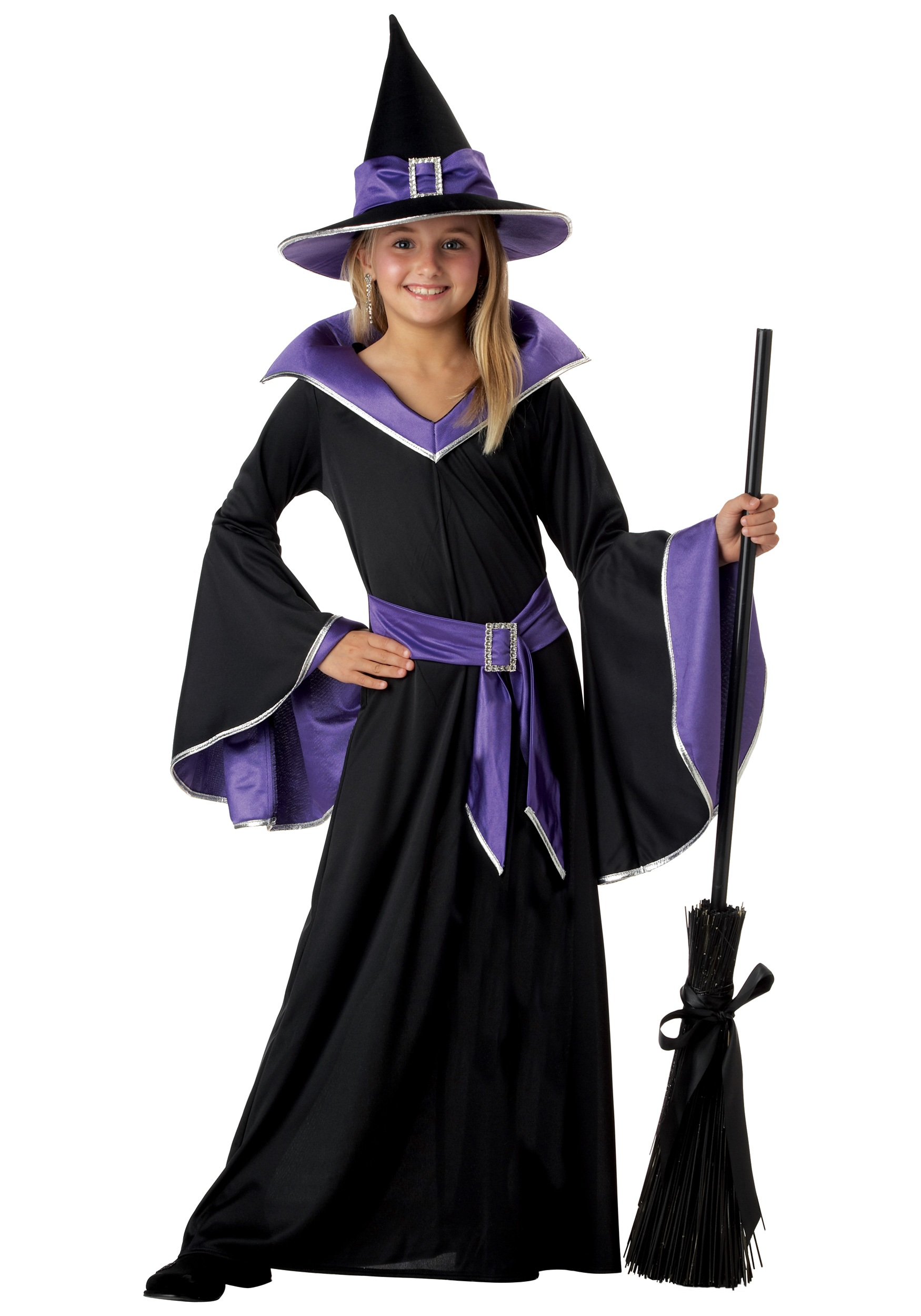 Yoda Woody Girl Witch ...  sc 1 th 268 & 1000u0027s of costumes. Both retail and theatrical quality rental ...