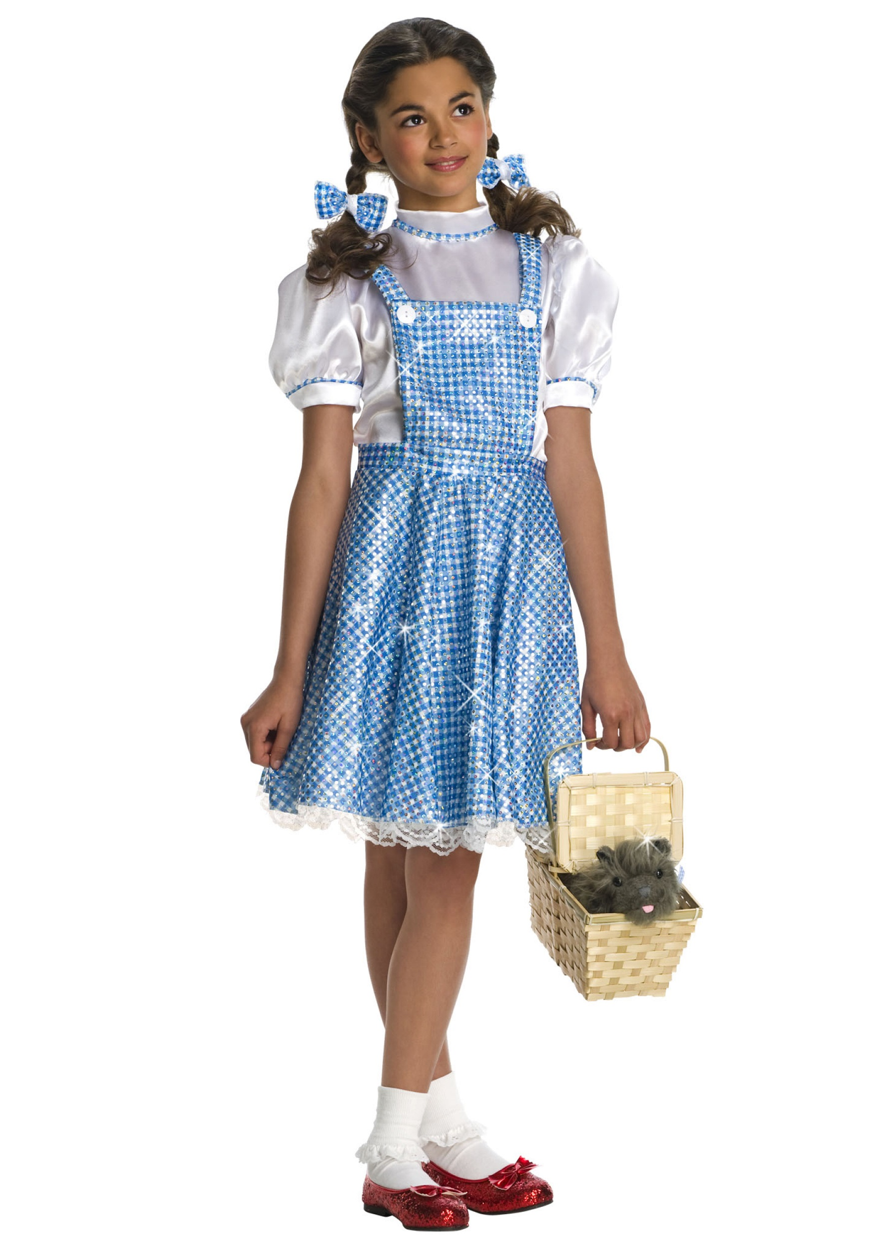 ... Dorothy ...  sc 1 th 268 & 1000u0027s of costumes. Both retail and theatrical quality rental ...