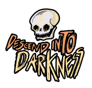 ScareLA Decend into Darkness