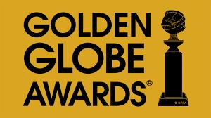 Golden Globe Awards