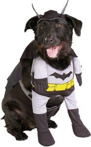 Batman 50445