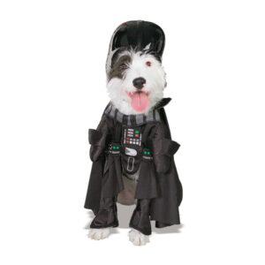 Darth Vader 50103