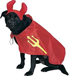 Devil 50315