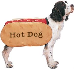 Hot Dog 60502