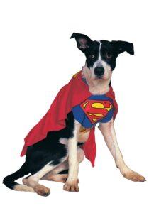 Superman 50570