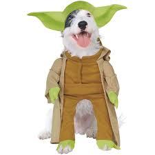 Yoda 50101