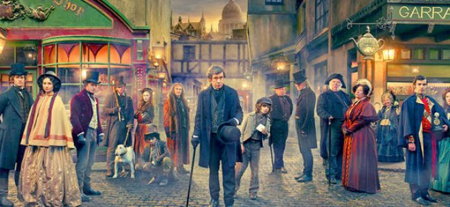Charles-Dickens-Oliver-Twist-novel-BBC-drama-UploadExpress-Kirsty-Nutkins-625092