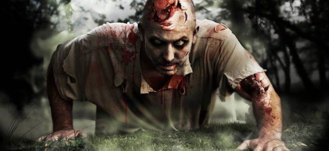 etoile-zombie