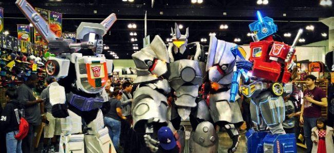L.A. ComicCon Slider (630x354)