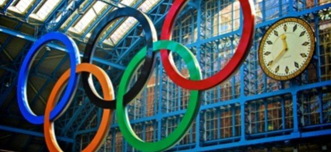olympics.slider