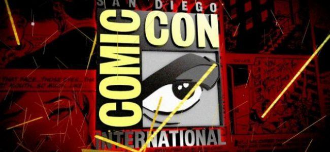 san-diego-comic-con-2016-logo-190960 (630x315)
